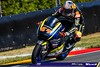 2018-M2-Bendsneyder-Germany-Sachsenring-027