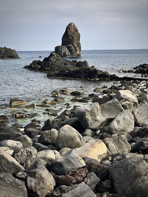 Cyclops Isles