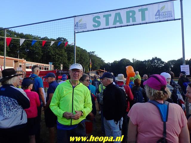2018-07-11                  Apeldoorn        34  Km   (6)