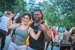 lun, 2018-07-23 20:36 - RII_1188-Salsa-danse-dance-girls-couple