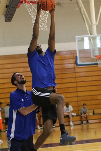 corey brewer basketball camp gainesville fl santafe college 9th annual youth florida unitedstates