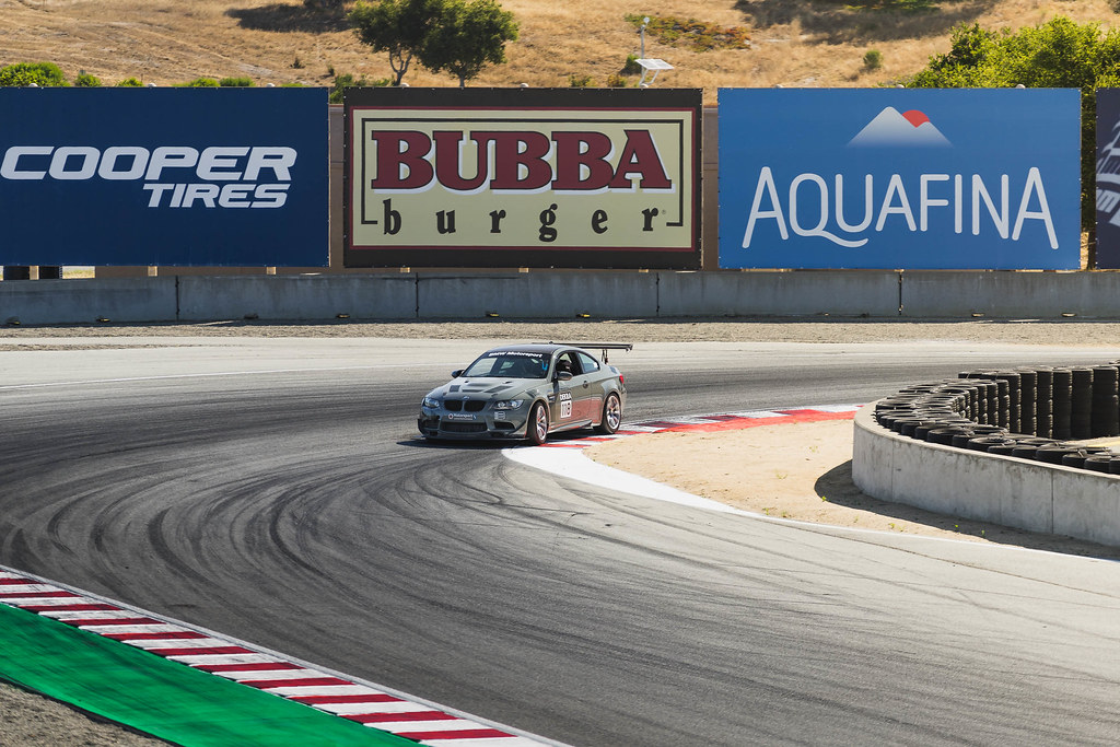 Laguna Seca Raceway >> Weathertech Laguna Seca Raceway Bimmer Challenge 6 30 20