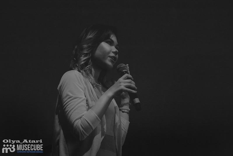 nashestvie_konferencia_012