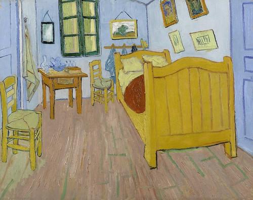 Van Gogh | by viaggiculturalieuropa