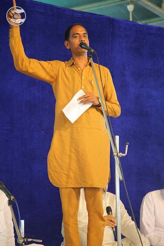 Poem by Pali from Kharar, Punjab