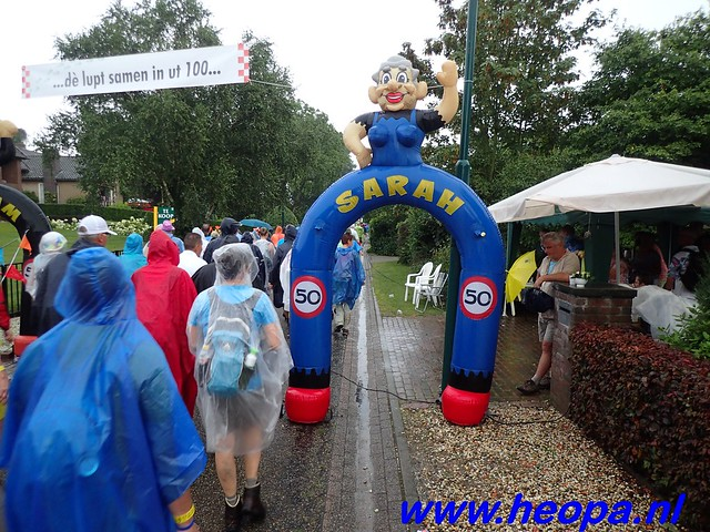 2016-07-22   4e     dag Nijmegen      40 Km   (61)