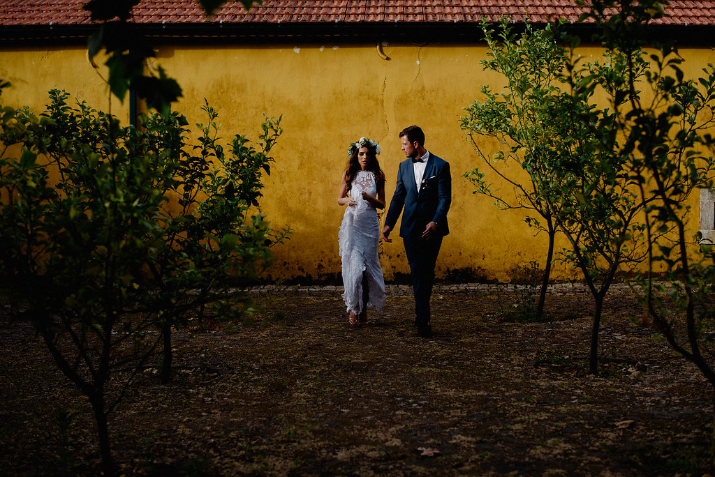 portugal-wedding-photographer_LD_32