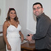 Ludmilla e Luiz Felipe 1 Ano Casados