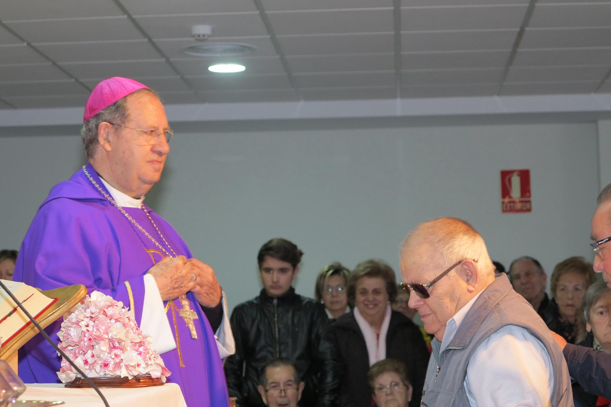 (2016-02-13) - Inauguración Virgen de Lourdes, La Molineta - Archivo La Molineta 2 (22)