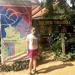 Lucia en el Norte de Tailandia, Viajefilos 139