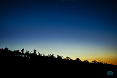 calicobasin redsprings mountainview sunrise hiker trekking redrockcanyon lasvegas