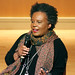 9/29/16 - 6:03 PM - WORLDWISE Arts & Humanties Dean's Lecture Series: Claudia Rankine