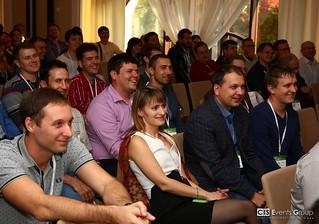 BIT-2016 (Novosibirsk, 06.10)   by CIS Events Group