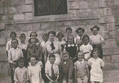 Gawler Lutheran School