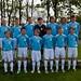 VVSB Etop Toernooi 2013  Winnaar AFC Amsterdam