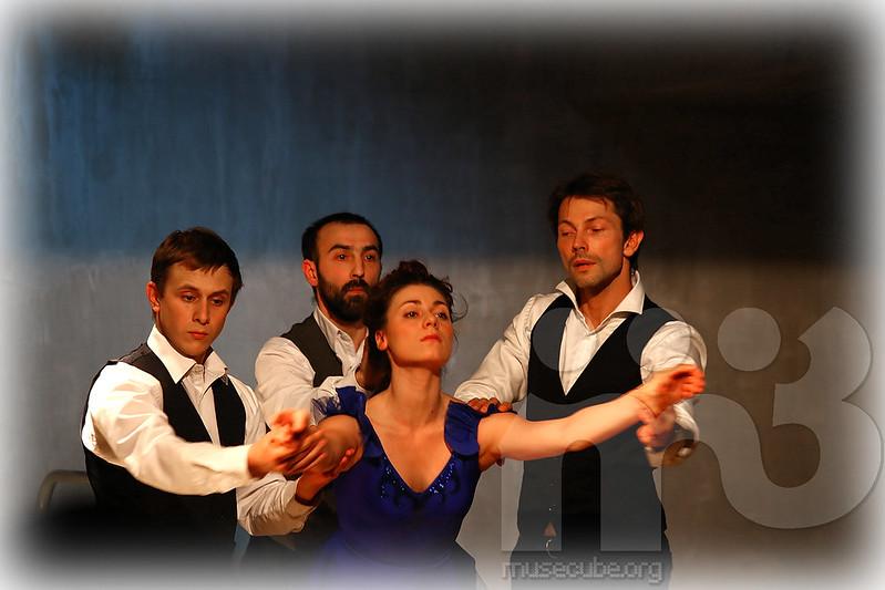 Turandot_prowanie_0085 b