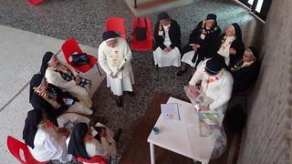 Día de la Misión (3)