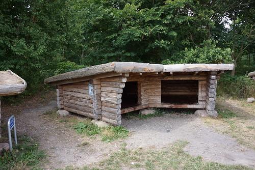 Shelters-Stige-Oe (6)