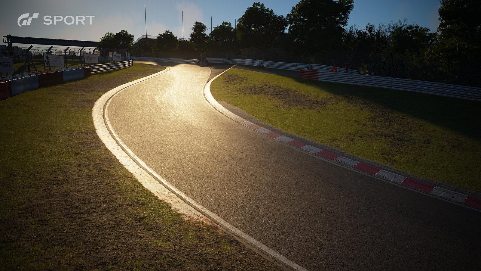 Gran-Turismo-Sport_2016_08-17-16_046