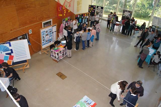 1609 - 07 Feria GIB