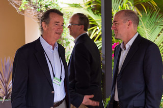 Fortune Brainstorm Green 2013 | by Fortune Live Media