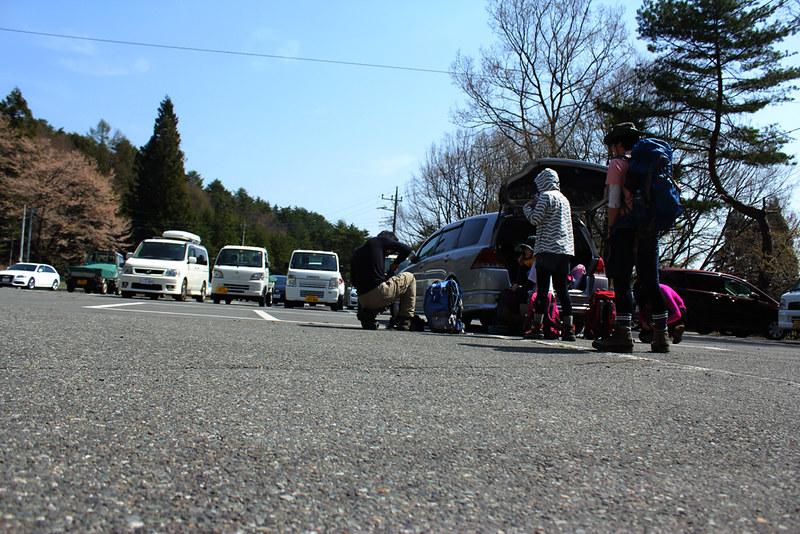 20130414_日向山_0011