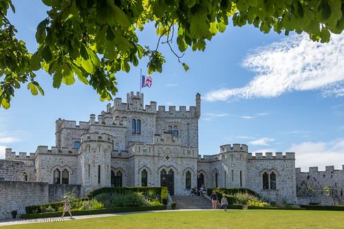 hautsdefrance letouquetparisplage pasdecalais france instameet letouquet summer été condette nordpasdecalaispicardie fr ententecordiale hardelot château castle