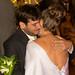 Casamento Lucia Dalla e Guilherme