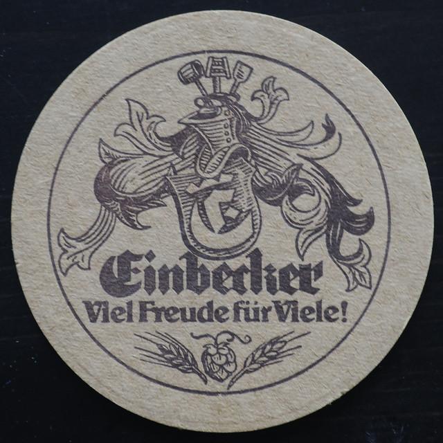 Einbecker_5a