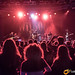 Ray Wilson – GENESIS CLASSIC LIVE