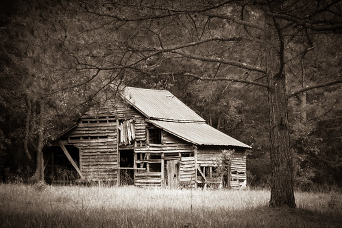 chestercounty barn monochrome southcarolinaruraldecay landscape outdoors southcarolina sepia nikond7100 south carolina rural decay abandoned quiet lonely wood old