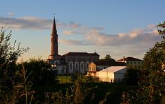 Sant'Andrea di Barbarana