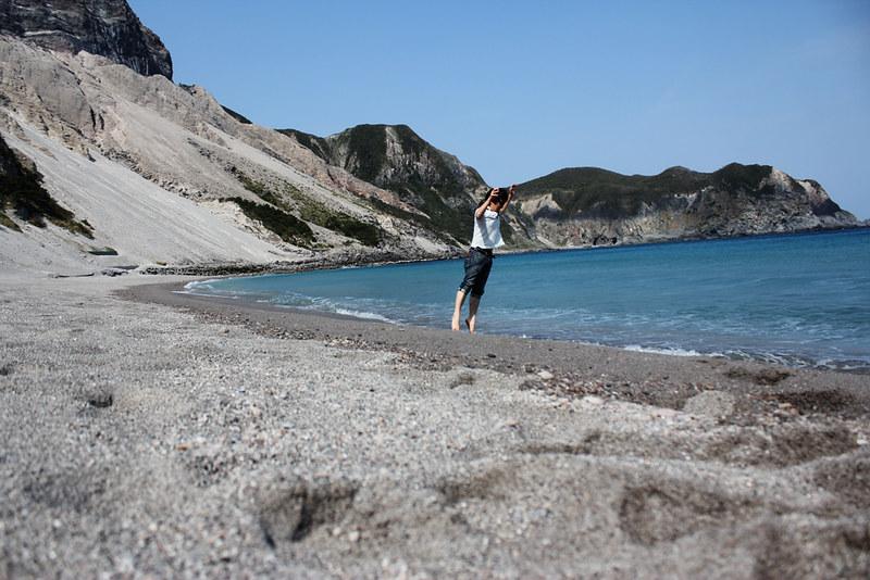 神津島観光