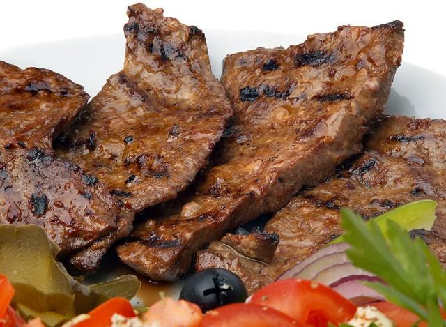 beef-liver