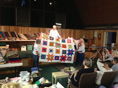 Quilt Retreat Spring 2013-54