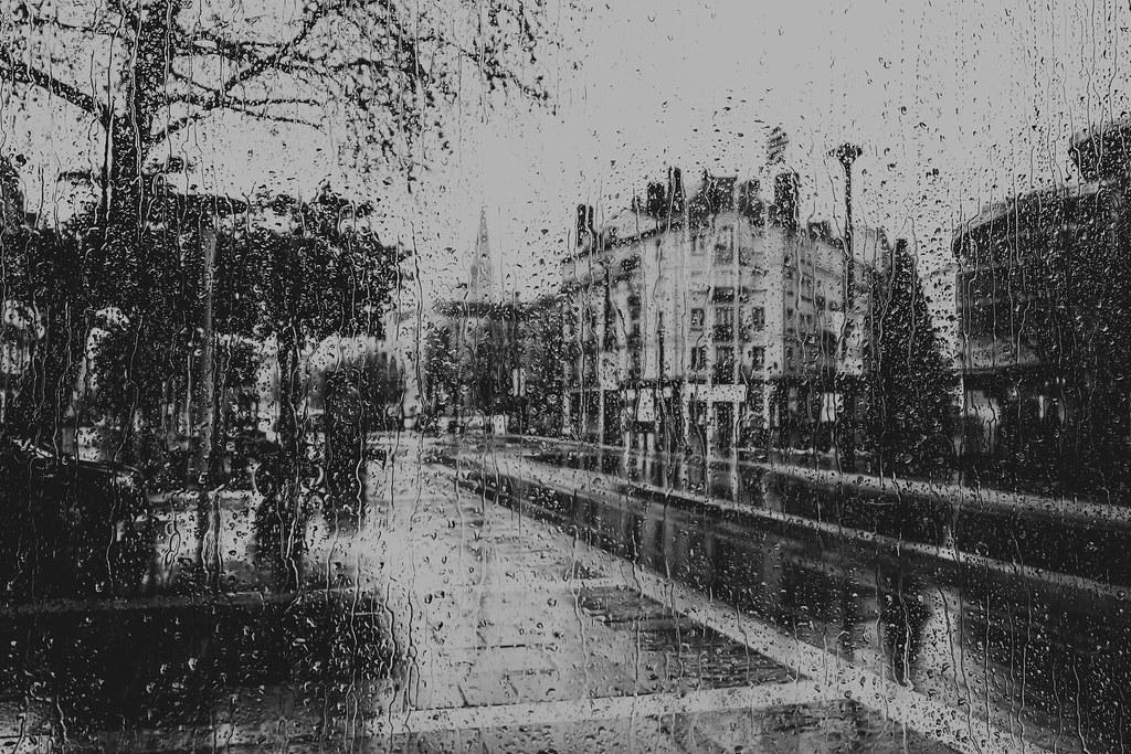 """Résultat de recherche d'images pour """"Photos noir et blanc de Nantes"""""""