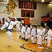 Sat, 04/13/2013 - 11:41 - Photos from the 2013 Region 22 Championship, held in Beaver Falls, PA.  Photos courtesy of Mr. Tom Marker, Ms. Kelly Burke and Mrs. Leslie Niedzielski, Columbus Tang Soo Do Academy.