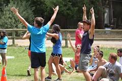 SH#1 Summer Camp 2013-27