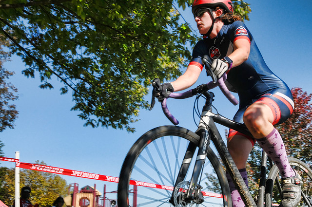 rocktown cyclocross