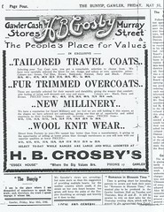Gawler businesses 1940 006