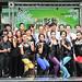 20130506_圖書資訊週-『時尚‧ 彩妝‧ SPA』開幕典禮