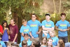 JH Summer Camp 2013-49