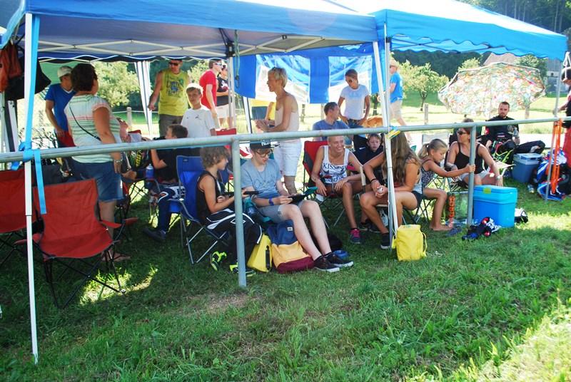 6. DSM-Lauf in Bludenz_09.08.2015