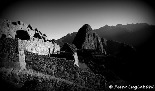 machupicchu cusco cuzco peru travel lindbladexpeditions nationalgeographic hirambingham unesco worldheritage people