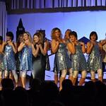 Turner Revue 2012