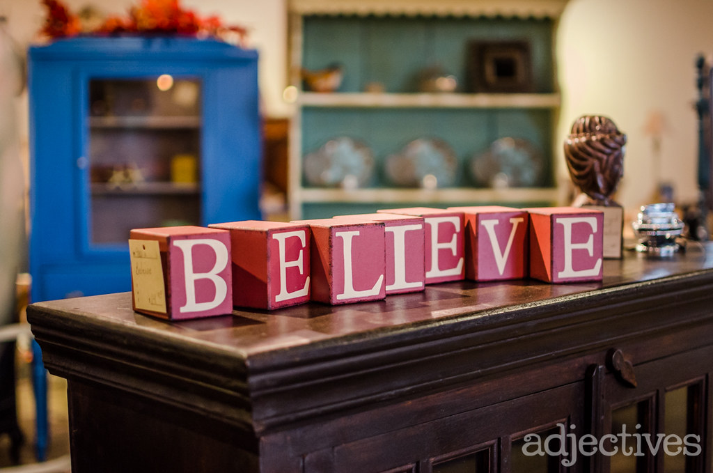 Adjectives Unhinged  Arrivals from Rustic Eclectic-4