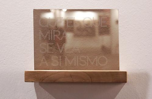 LA ARTE | Imágenes de difusión | arteBA Focus / Distrito de las Artes | by ARTEBA 2019 › ABRIL 11-14