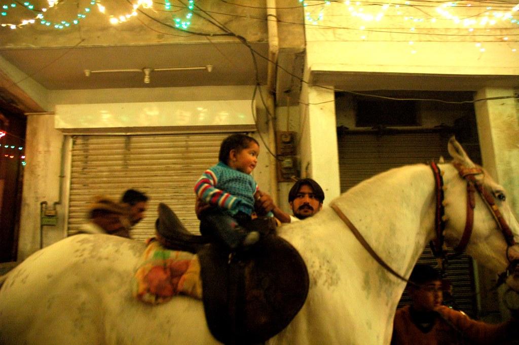 Lal Kurti, Rawalpindi | Miiiii Z | Flickr
