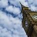 Big Ben by nickstone333