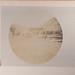 Coxey's Army Photo Album (1894) 84.33.5
